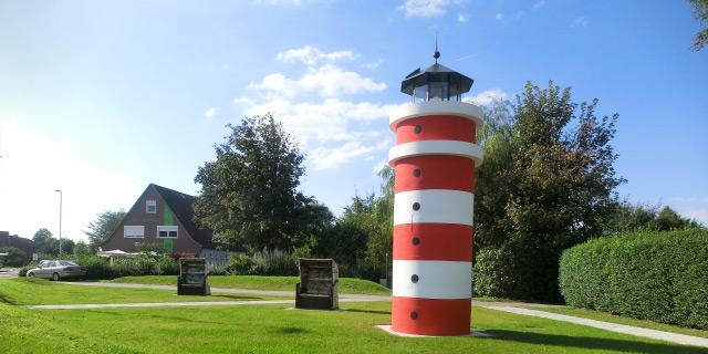 Leuchturm-Nordholz.jpg
